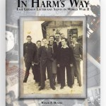 Review of Roger P. Minert, In Harm's Way. East German Latter-day Saints in World War II