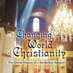 Review of Dyron Daughrity, The Changing World of Christianity