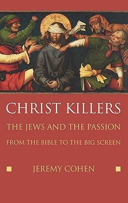 jews and the passion essay In this essay we examine these apparent discrepancies and identify how they passover and the crucifixion here is your king, pilate said to the jews.