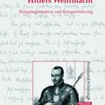 Review of Antonia Leugers, Jesuiten in Hitlers Wehrmacht. Kriegslegitimation und Kriegserfahrung