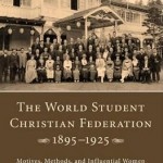Review Article: The Missionary Impulse of the Early Twentieth Century