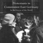 Review Article: Christianity and Communism in East Germany