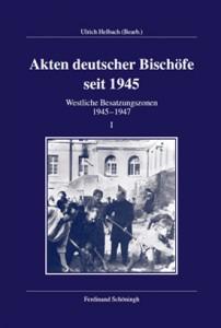 Helbach-Akten