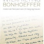 Review of Clifford Green and Guy Carter (eds.), Interpreting Bonhoeffer
