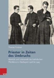 forstner-priester