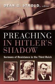 stroud-preaching