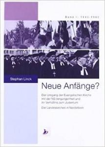 Linck - Neue