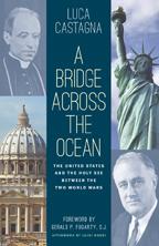 Castagna-bridge