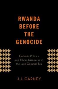 carney-rwanda
