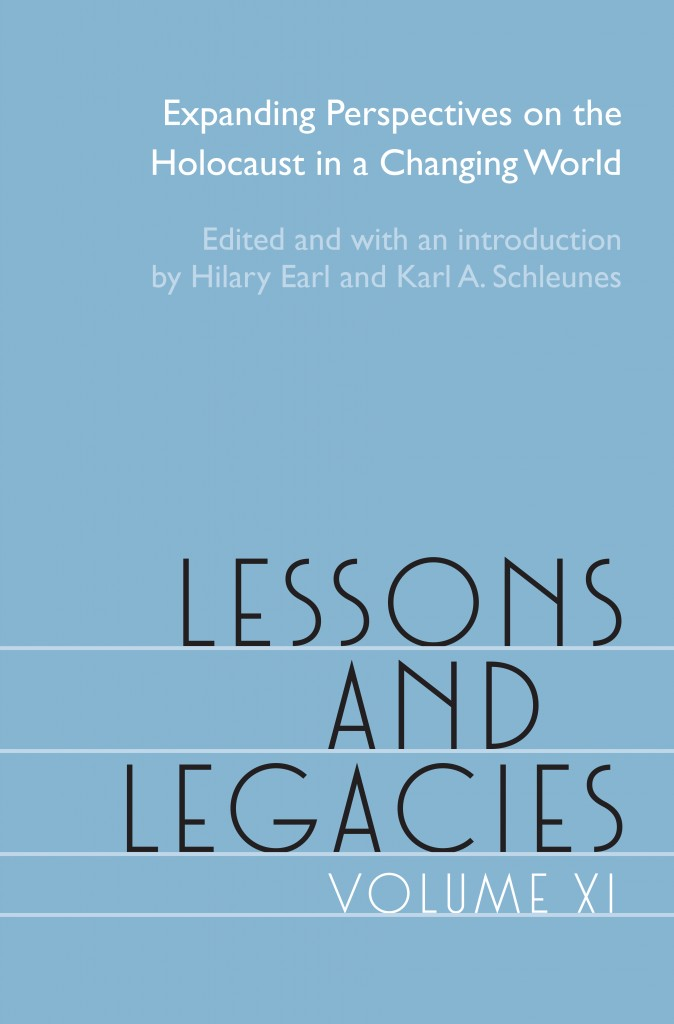 killing a legacy essay
