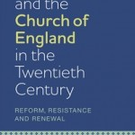 Review of Andrew Atherstone and John Maiden, eds., Evangelicalism and the Church of England in the Twentieth century: Reform, Resistance and Renewal