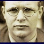 Review of Keith Clements, Dietrich Bonhoeffer's Ecumenical Quest