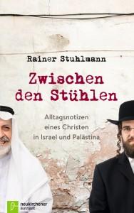 Stuhlmann-Zwischen