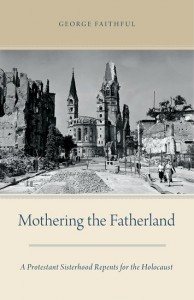Faithful-Mothering