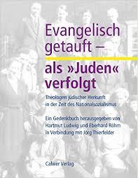 Ludwig-Evangelisch