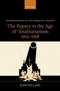 Pollard-Papacy