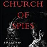Review of Mark Riebling, Church of Spies: The Vatican's Secret War against Hitler