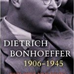 Ferdinand Schlingensiepen and the Quest for the Historical Bonhoeffer