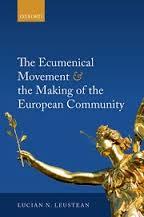 Leustean-Ecumenical