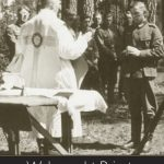 Review of Lauren Faulkner Rossi, Wehrmacht Priests: Catholicism and the Nazi War of Annihilation