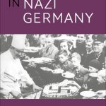 "Book Note: ""Religion"" in Lisa Pine (ed.), Life and Times in Nazi Germany"
