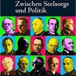 Review of Maria Anna Zumholz and Michael Hirschfeld, eds., Zwischen Seelsorge und Politik: Katholische Bischöfe in der NS-Zeit