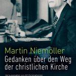 Review of Martin Niemöller, Gedanken über den Weg der christlichen Kirche