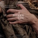 Review of A Hidden Life, written and directed by Terrence Malick