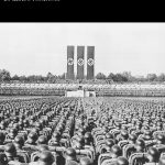 Review of Klaus Vondung, Paths to Salvation: The National Socialist Religion