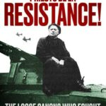 Review of Fergus Butler-Gallie, Priests de la Resistance! The Loose Canons Who Fought Fascism in the Twentieth Century